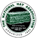 National Hay Association